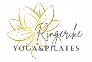 RINGERIKE YOGA&PILATES